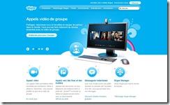 Appels gratuits sur Internet et appels téléphoniques économiques - Skype_1297156699445