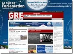 Grenoble - Grenews - l'Hebdo qui se lit aussi sur le web - Grenoble City Local News - CLN_1297159395788