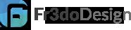 Fr3do Création site web à Grenoble