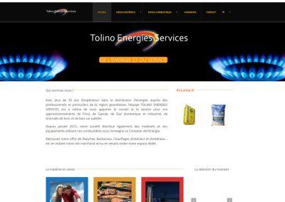 Tolino_Home