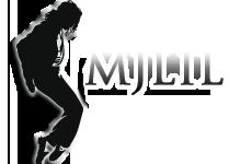 Mjlil - Design du Logo