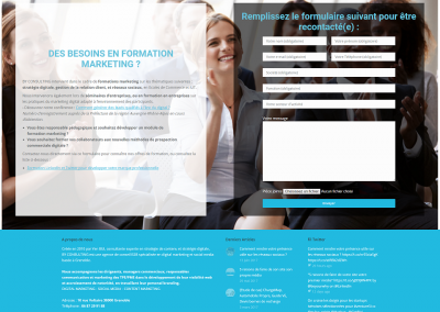 screencapture-by-consulting-fr-formation-marketing-1498565298387