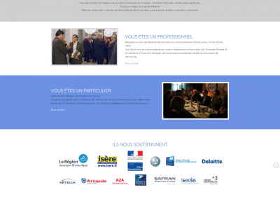 screencapture-mdlg-net-soutenez-nous-1498567338026
