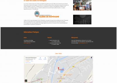 screencapture-salon-guidesdemontagne-le-salon-1498563068424