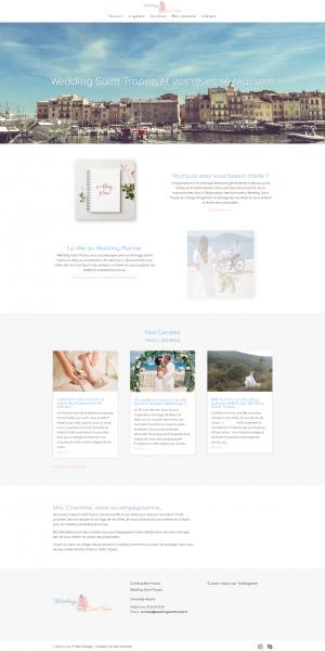 Wedding-Saint-Tropez-Wedding-Planner-sur-la-Cote-dAzur-2020-08-28.png