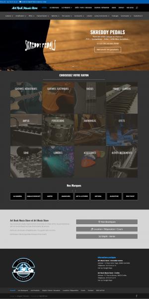 screencapture-artrock-music-2020-09-08-10_58_54.png