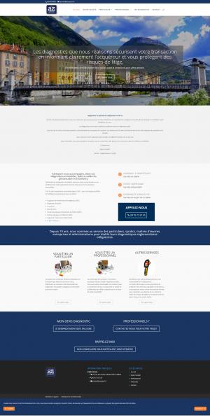 screencapture-azexpert-fr-2020-09-08-10_56_20.png